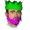 Kingduffy avatar