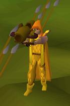 Sigil of Knighthood