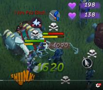 Screenshot 1-0