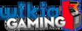WikiaGaming.png