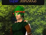 Josh290Go