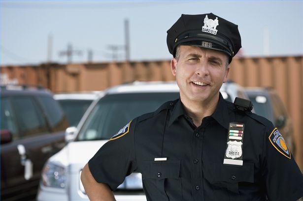 image police officer jpg runescape players wiki fandom powered