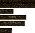 Runescape signatures.PNG