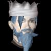 My Kingz Avatar
