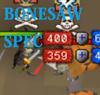 Bonesaw spec1