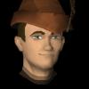 Krayfishkarl rs avatar