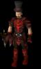 Cilemeio's outfit