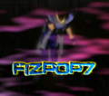 Thumbnail for version as of 10:18, November 24, 2009