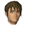 Elias Face