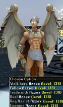 Azzex2020