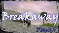 Breakaway.Icon.png