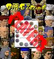 Miniatura da versão das 03h49min de 16 de dezembro de 2012