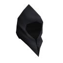 Grim reaper hood chathead