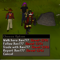 Xav777