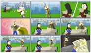 Prezleek-Comic-Overloads
