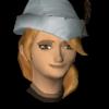 Lisaa avatar