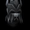 Mod Stevew head