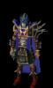 Avatar (1)