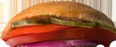 Burgertop