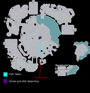 Nex Map