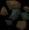 120px-Adamantite ore detail