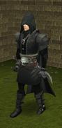 LeviIngame(updated)