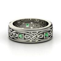 Marcus' Ring