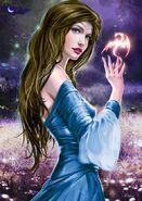 Selene Everric2