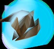 Bombi (Blue)