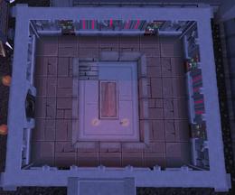 DarkmeyerHouse2