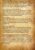 Doctrine3