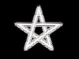 The Order of Altus