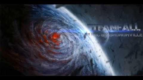 Epic Music - Titanfall