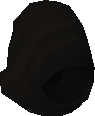 Desmondus disguised chathead
