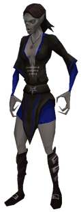 Foryx Juvinate F2