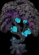 Anima Malum Tree