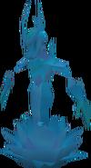258px-Waterfiend
