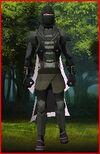 Enclave Commando