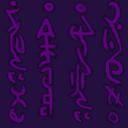 Zarosian writings