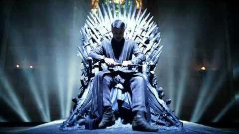 Game of Thrones - The Rains of Castamere - Full version HD W LYRICS