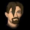 Sir Ren Terr Chathead