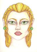 Saelyth Neleseth