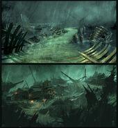 Shipwreck 3