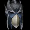 Avatar foyada