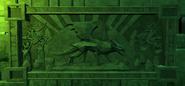 Dragonkinmural1
