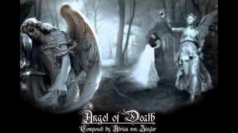 Emotional Music - Angel of Death