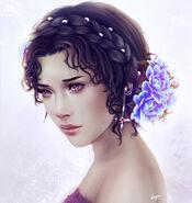 Maya Everric