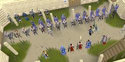 Siege3