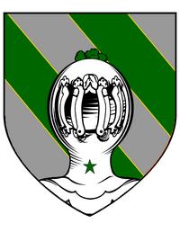 Irongrey Crest