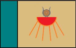 Menaphite Empire